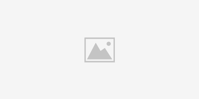 «خان آباد» افغانستان از اشغال طالبان خارج شد