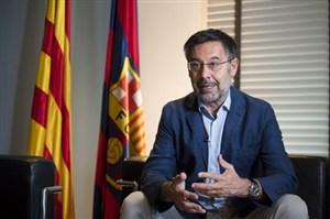 بارسلونا از آرتور ملو شکایت خواهد کرد